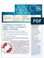 france_diplomatie_economique