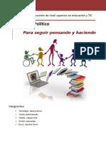 Grupo5_IntegrarTIC_Aula