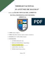 SEGUNDO INFORME DE LAB.Q.O. (1)