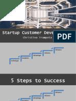 CustomerDevelopment FI 2021 CTrampota