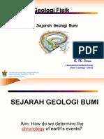 11-Sejarah-Geologi-Bumi