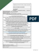 Convocatoria Zipaquieraformato Presentacion Proyecto Ante El Jurado Calificador-3