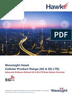 Wavesight-4G-LTE-Cellular-Base-Station-Datasheet-1