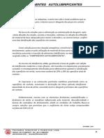 CATALOGO_TECNOMEC