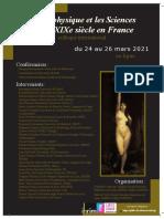 La_Metaphysique_et_les_Sciences_au_XIXe