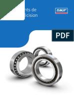 Superprecision-bearings---13383_1-FR_tcm_43-129877