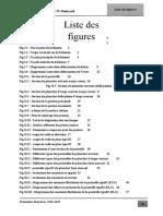 07-Liste des figures