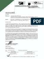 2018 06 01 Beneficiarios tarifa diferencial peajes ciat y estambul N°70