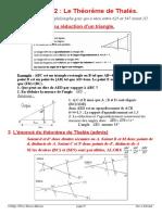 cours_chap01_le_theoreme_de_thales