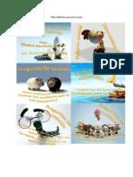 Guía didáctica proyecto la paz