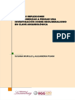 2020 murillo Pisani  Neolieralismo_en_clave_arqueologica-ebook (1)