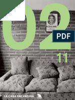 pdf_programacion