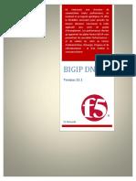 Boiler BIGIP DNS V13.1 VF