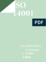 PUB100372_fr