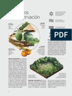 USAID_Procolombia_Manual-para-guias_42