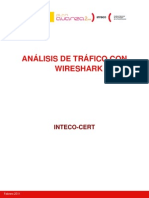 cert_inf_seguridad_analisis_trafico_wireshark