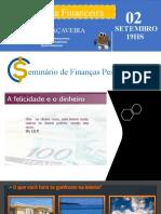 SEMINARIO SOBRE FINANCAS IEQ PIACAVEIRA DEZ 2020 [Salvo automaticamente]