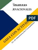 Microsoft Word - Finanzas Internacionales.docx