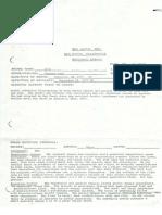 Doc #1 (3pgs), Kona [Necropsy], Record from DOC-NOAA-2014-001615