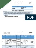 Planeación S3 M12 2020