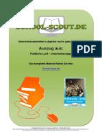 Vorschau_54902_Politische_Lyrik_-_Unterrichtsmappe