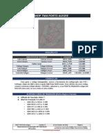TMA Porto Alegre SBWP - Manual Operacional