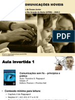 2020_5_Aula_Invertida_01