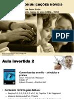 2020_5_Aula_Invertida_02