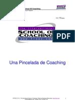 Tisoc-Pincelada de Coaching
