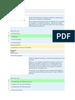 Examen_Propiedades_y_clasificaci__n_de_los_sistemas.docx