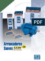 SSW06-Brochure-R08-es_ES