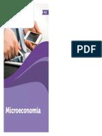 2. Microeconomia