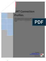 BIRT Connection Profiles-1