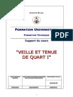 cours-vfinal-vtq5-02-13 (1)