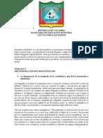 -ORTOGRAFIA Y SIGNOS DE PUNTUACION