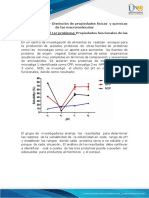 Anexo 2-Fase 3- Distinción de propiedades físicas y químicas de las macromolécu