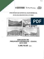 Otro Estudio Cl 018043