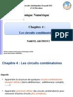 Mardi16-Electronique_Numerique_SER1