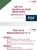 UE111-Webconf2-2018-19