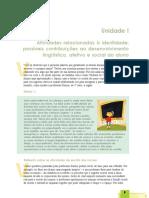 proletramento - atividades relacionadas a identidade - proposta
