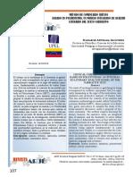 Metodo_de_comentario_critico_basado_en_p