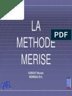 Merise5