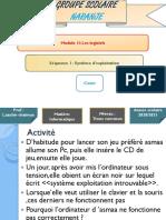 cours_systeme_d'exploitation
