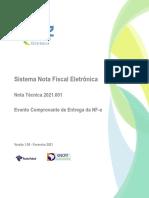 NT 2021_001_v1_00_Evento_Comprovante_Entrega_NFe