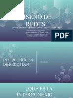 Interconexion de redes lan y conmutacion lan (1)