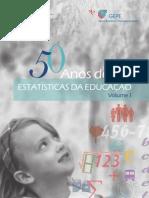 50_Anos_VolI[1]