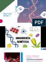 Biologia Heidy Diaz
