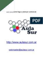 Aedo_R-UNICA2004