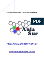 Delavaut Fernandez-Proyecto CPEM 54