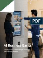 EN-US-CNTNT-eBook-Digital-Transformation-with-AI-AI-business-basics
